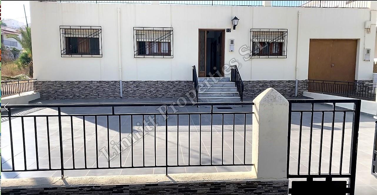 Casa en Turre REF: A1651